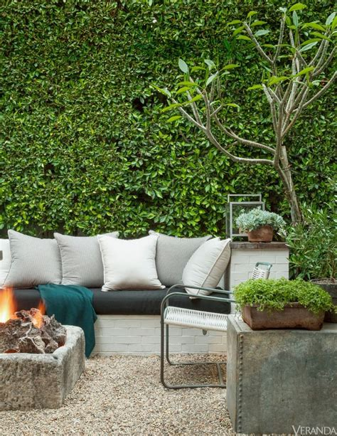 Summer Garden Ideas 30 Great Summer Landscaping Ideas My Desired Home