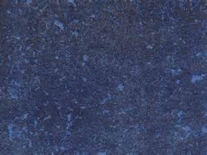 Blue Ceramic Floor Tile Blue Ceramic Roof Tile Ceramic Tile Blue Ceramic Tile For Sale
