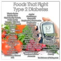 Diabetic foods on pinterest diabetes diabetic recipes and diabetes