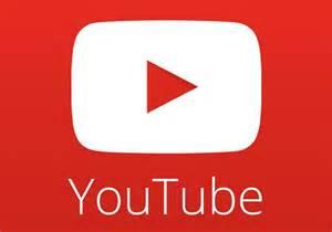Youtube foto ulga 231 227 o youtube