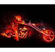 Retrouver Tous Les Livres/Album/Bd/Comics Ghost Rider Sur Le Site
