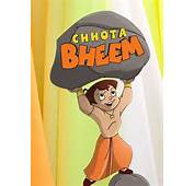 CHOTA BHEEM HQ WALLPAPERS  HD