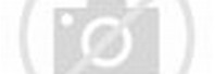 Graffiti Most Wanted
