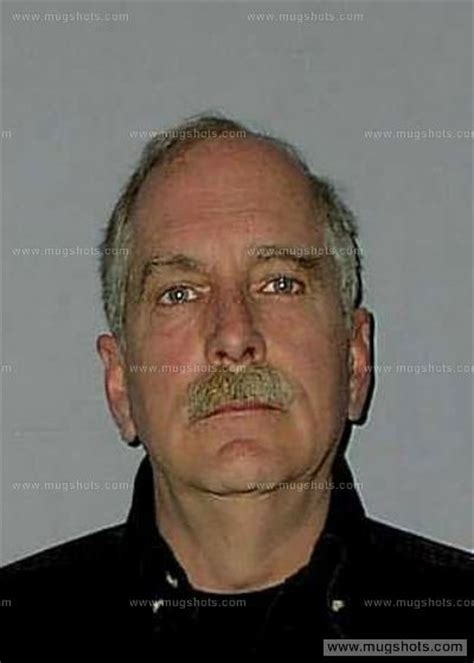 Greeley Arrest Records Ed Herring Retired Colorado Deputy Facing A Felony Menacing Charge For Allegedly