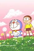 Doraemon GIF