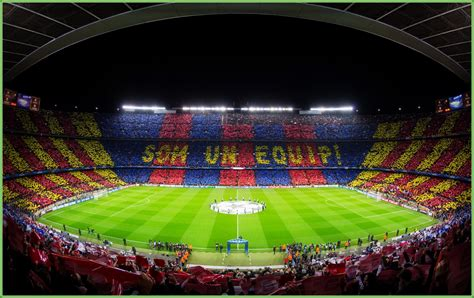 imagenes del barcelona imagenes del barcelona imagenes del barcelona fc