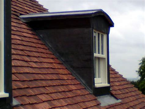 Building A Dormer Window W A Building Services Velux And Dormer Windows