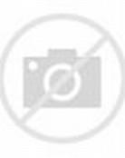 Jimmy the Rev Sullivan Avenged Sevenfold