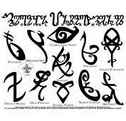 Runes  Mortal Instruments Photo 33376183 Fanpop