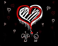 Fasion Boy Wallpapers of Love