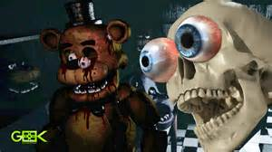 Sherly december 12 2014 five nights at freddy s 2 on steam 2014 12