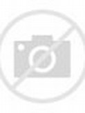 Royal Blue and Silver Wedding Colors