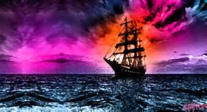 Walpaper darker ship by mahamurkhraj on deviantart