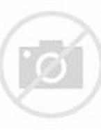 Mikha Tambayong Dan Randy Pangalila