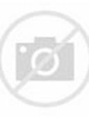 ... up your day tags kartun comel kartun islamik kartun muslim kartun