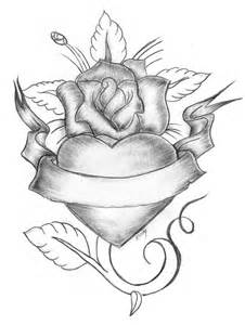Audio Heart Tattoo Design By Pointofyou » Home Design 2017