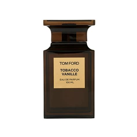 tom ford tobacco vanille sle tom ford blend tobacco vanille fragrance review