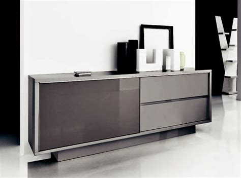 Living Room Sideboards p ar furniture for living room modern buffets and