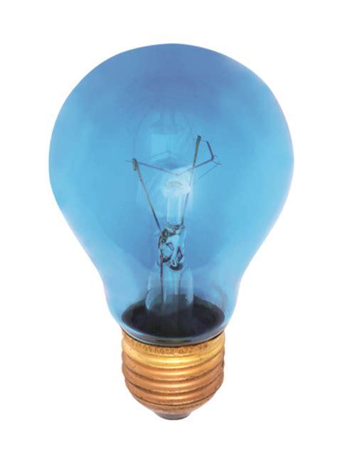daylight bulb helios