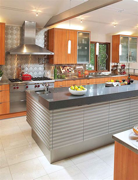 Italian Design Kitchen Cabinets Neff Kitchens Kitchen Design Studio