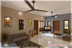 Interior Designs For Home Pictures