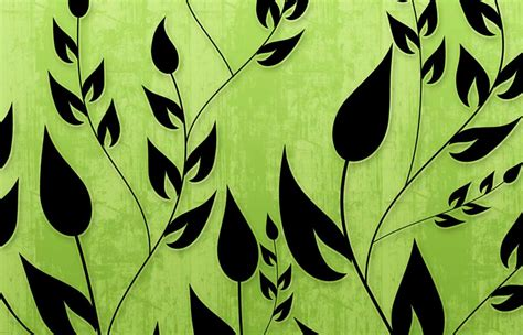 green vine wallpaper photo collection backgrounds vine wallpaper