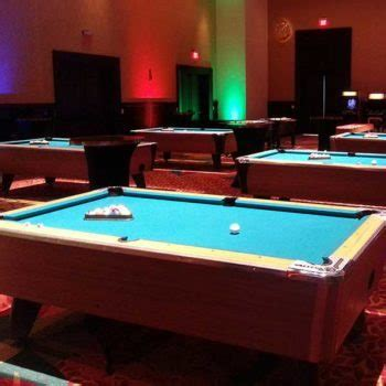 pool table rental atlanta ga phoenix amusements