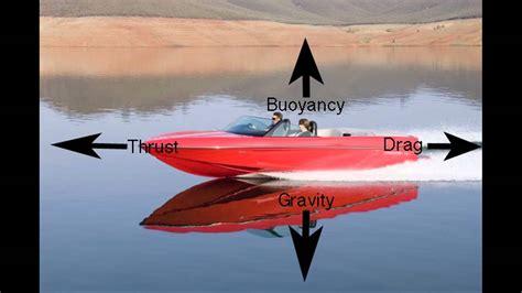 on a boat r boat project buoyancy video youtube