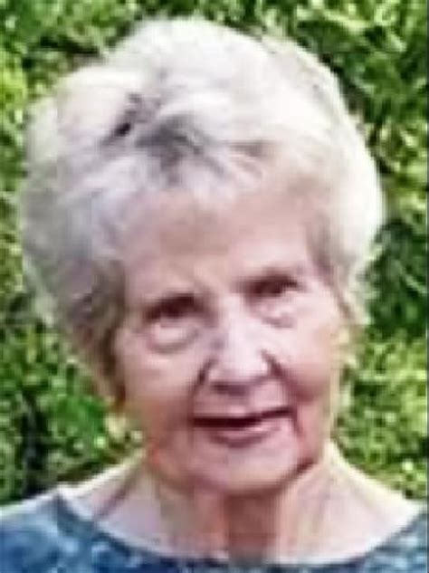 trussville lowes frances lowe obituary trussville al the birmingham news