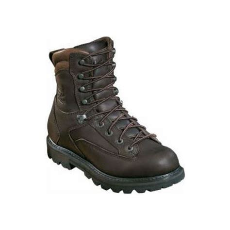 cabela s boots cabela s 9 uninsulated outfitter series pro