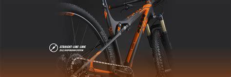 Ktm Industries Home Ktm Bike Industries