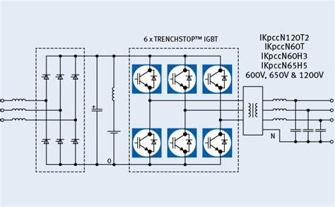 transistor mosfet haute tension transistor mosfet de puissance haute tension coolmos p6 pour solutions d alimentations
