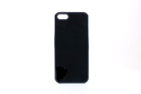 Iphone 5 5s 5se iphone 5 5s 5se black tpu cases and covers from jlsp