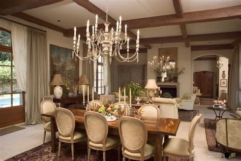 dining room ideas rustic dining room