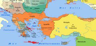 Fondatore Impero Ottomano by Guerre Bizantino Selgiuchidi