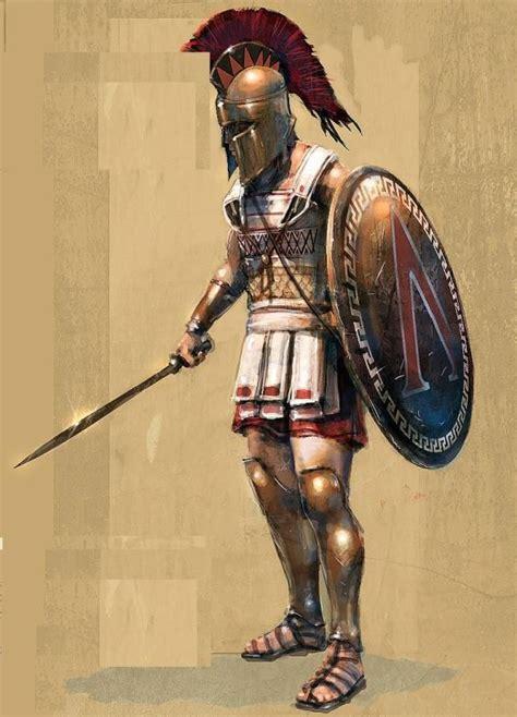 imagenes de leones guerreros 17 mejores ideas sobre soldados en pinterest soldados