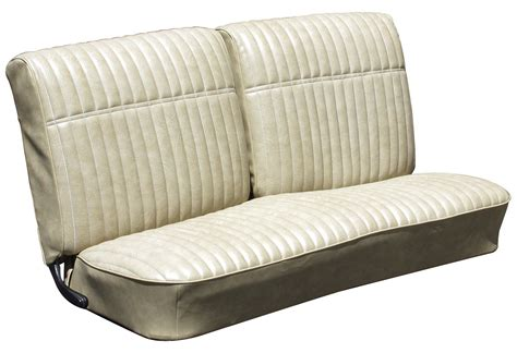 cost of bench seat upholstery mpfmpf almirah beds
