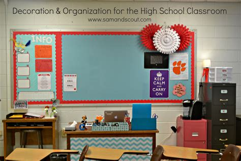 home decorating school images about classrooms on pinterest middle school