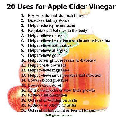 Benefits Of Detox Water In Urdu by Apple Cider Vinegar Benefits Home Remedies