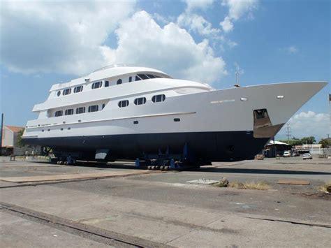 ocean yachts for sale australia catamaran boat building plans 2012 ocean pacifico classic dutch design yacht power boat