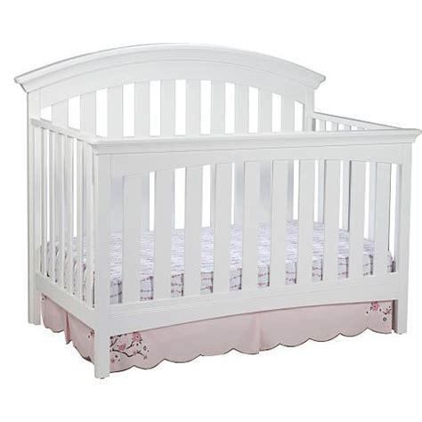 Best 4 In 1 Cribs by 10 Top Posts 270 Babies R Us Bentley 4 In 1 Convertible
