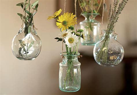 Hanging Vases by Hanging Vases For Fresh Interior Design
