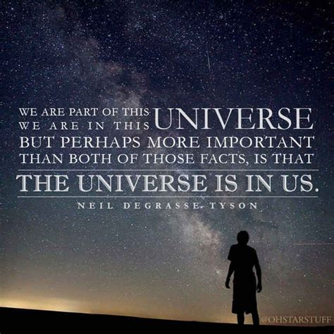 tattoo quotes about the universe 21 astronomy quotes that make you go quot whoa quot universe
