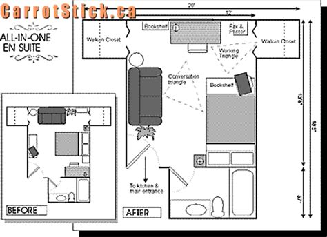 ensuite floor plans 28 ensuite floor plans bathroom ideas small ensuite
