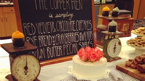 copper hen bringing farm to table to 25th nicollet