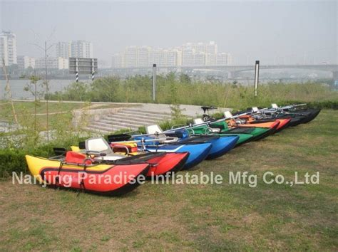 fishing boat vs pontoon sibabob chapter pontoon boat vs fishing boat