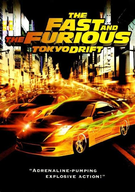 fast and furious filmed where vente affiche fast furious 6 achetez le poster pas cher