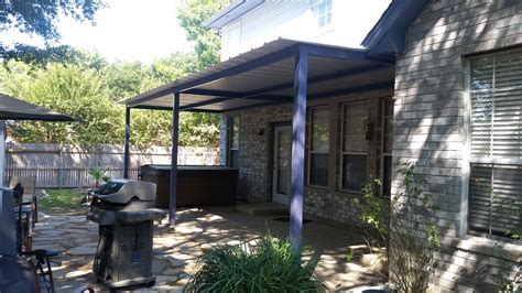 fensterbrett kunststein patio covers in san antonio patio cover san antonio