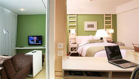comfort suites alphaville comfort suites alphaville barueri