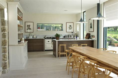 wiltshire house kitchen extension lucy elworthy award
